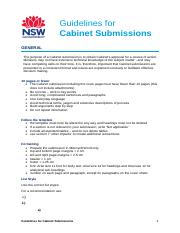 Cabinet_Submission_Guidelines_Version_1.2.pdf
