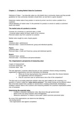 mnd204t_notes_and_summaries