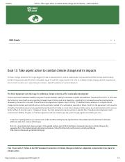 Goal 13_ Take urgent action to combat climate change and its impacts — SDG Indicators.pdf