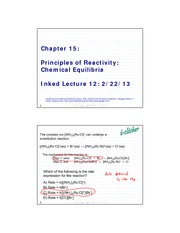 Lecture12-CHM112-Chapter_15-Spring2013-inked_lecture