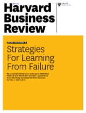 Lessons From Failure.pdf