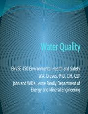 Water_Quality.pptx