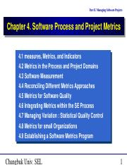 Software Process and Project Metrics.ppt