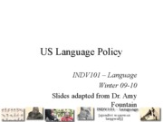 us_policy_english