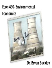 ECON 490 (Enviro) Lesson 01a- Introduction.pdf
