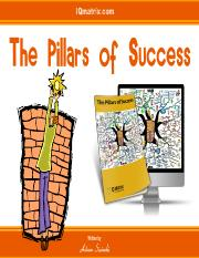 pillars-of-success-eBook-v4.pdf