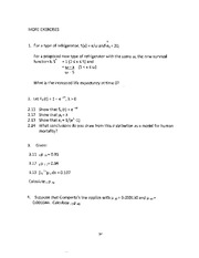 ANSWERS_TO_HOMEWORK_January_27