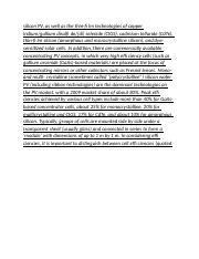 Special Report Renewable Energy Sources_0575.docx