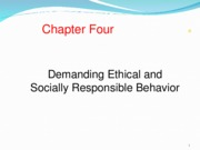 Chapter+4+Business+Ethics.ppt