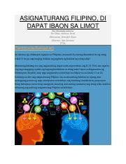 pingpdf com_grade-8-filipino-teachers-manual-wordpresscom