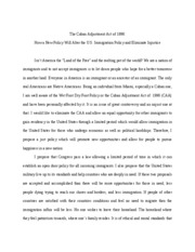 enc 1102 research paper