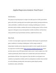 Final Regression Project.pdf
