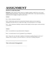 bus_leadership_assignment.docx