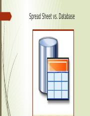 _File Processing_Vs_Database_sharing.pptx