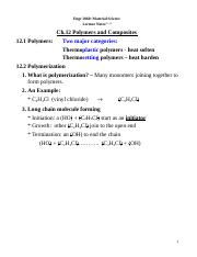 2060 Ch12 Polymers and Composites notes.doc
