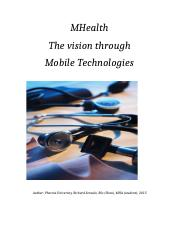 MHealth Article.docx