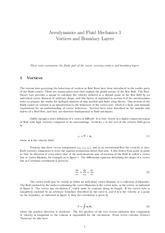 Fluids_vortex_and_boundarylayer_notes.pdf0