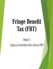 Week 5 Fringe Benefit Tax(2).pptx
