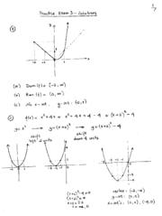 practice_exam3_soln