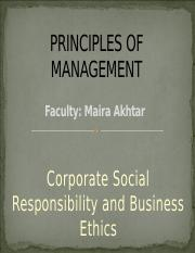 Chapter 3 - CSR and Business Ethics.pptx