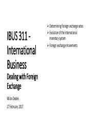 12 -- Tools -- Dealing with Foreign Exchange Lecture Notes.pdf