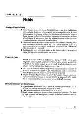 chapter_10_fluids_study_guide