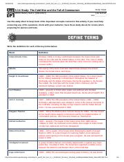 acecontent.apexlearning.com_online_cr_world_hist_sem_2_c_2013_Unit_5_Lesson_3_Activity_64055_printab