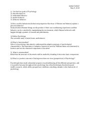 Instructor questions for lesson 1-ITP.docx