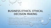 Business+Ethics+Ethical+Decision+Making-1