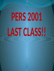 PERS 2001 Final Class (1).pptx