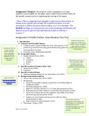 Sample outline Biology.docx