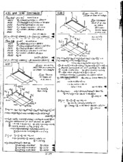 27_Problem chapter 4