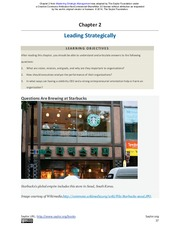 Chapter 2 Leading_Strategically