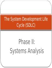 The System Development Life Cycle (SDLC).pptx