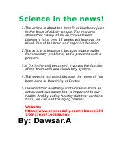 Science in the news(CELLS) (2).docx