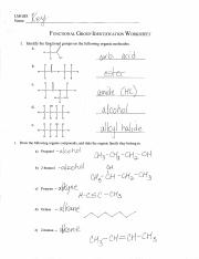 functional_group_id_worksheet_answers.pdf - LMGHS Name FUNCTIONAL ...