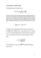 CCN1051_T5_Answer