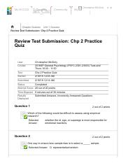 Review Test Submission_ Chp 2 Practice Quiz – ..pdf