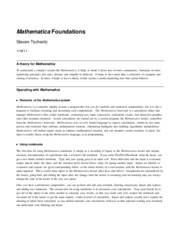 mmafoundations
