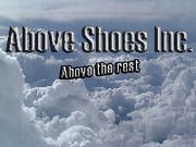 ABOVE SHOES INCfinal
