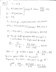 04 Questions to accompany Lec 4 Answers to Q5&Q6