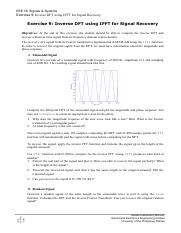 EEE_35_Lab_Exercise_9.pdf