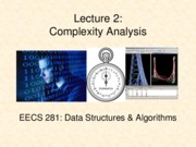 02_Complexity_Analysis