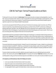 COM 341 Final Project Guidelines and Rubric-2.pdf