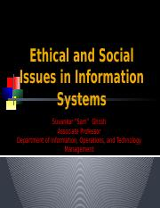 Lecture 4 Ethical and Social Issues in IS (4).pptx