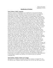 incorporate definition essay