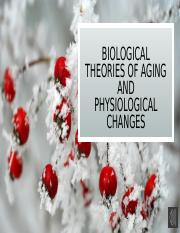 Biological Theories of Aging recorded.pptx