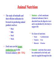 Lecture_4_nutrition_student.ppt