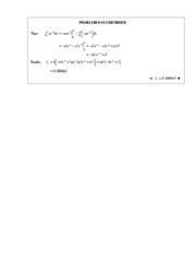 17_Problem CHAPTER 9