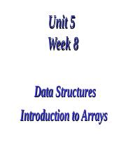 Unit 5_Arrays1.ppt